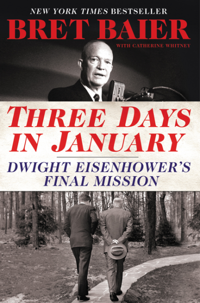 Three Days in January highsmith p the two faces of january