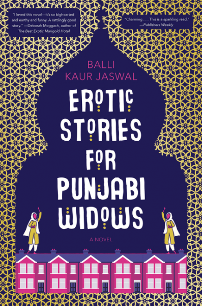 Erotic Stories for Punjabi Widows fragile lives a heart surgeon's stories of life and death on the operating table