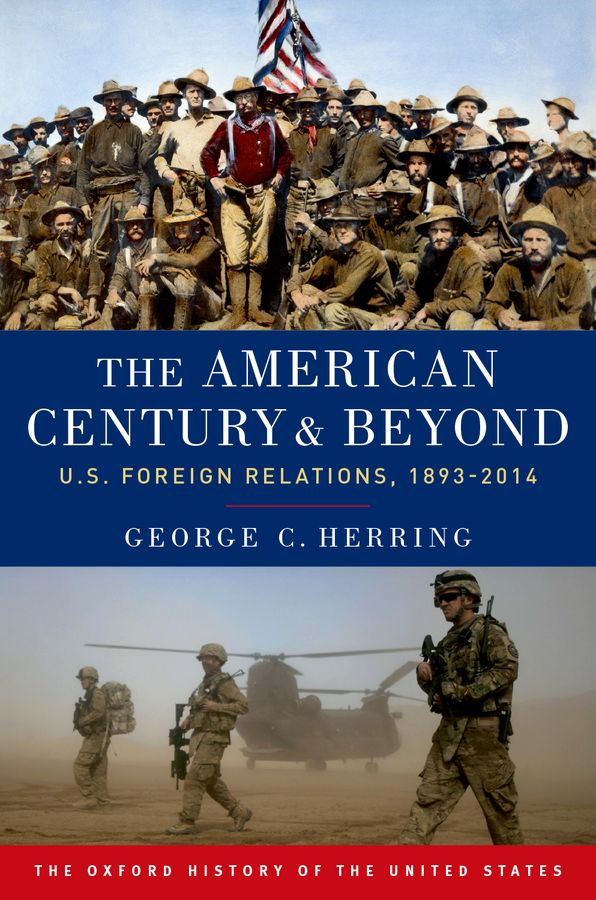 The American Century and Beyond ivan t berend an economic history of twentieth century europe economic regimes from laissez faire to globalization
