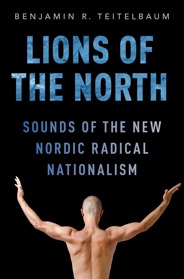 Lions of the North duncan bruce the dream cafe lessons in the art of radical innovation