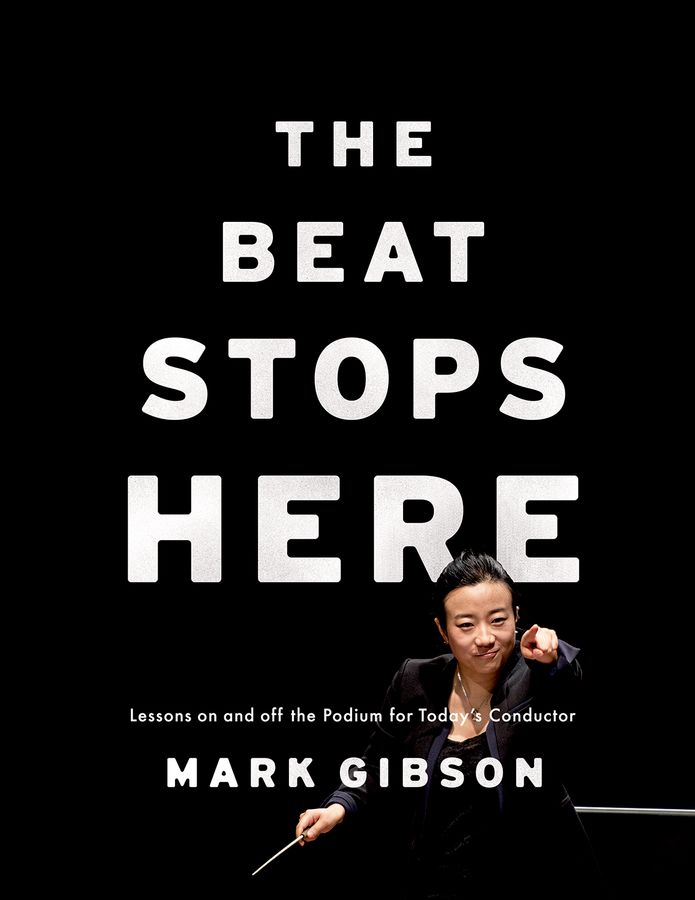 The Beat Stops Here duncan bruce the dream cafe lessons in the art of radical innovation