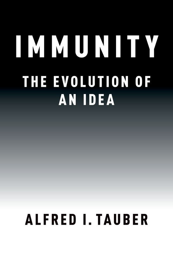 immunity to error through misidentification new essays Immunity to error through misidentification by simon prosser, 9781107414655, available at book depository with free delivery worldwide.