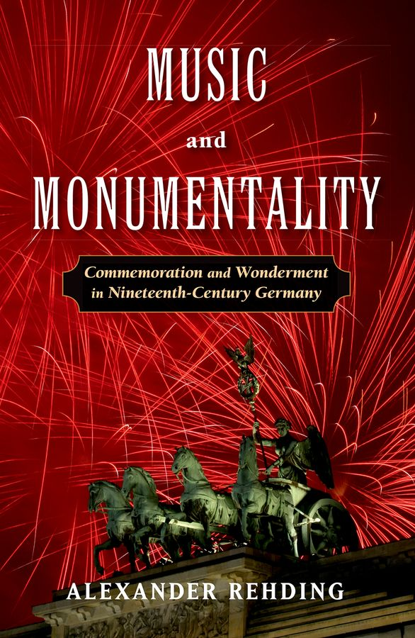 Music and Monumentality new england textiles in the nineteenth century – profits
