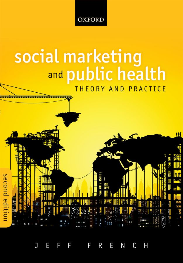 Social Marketing and Public Health introducing social theory