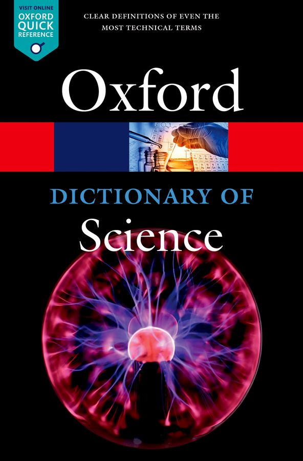 A Dictionary of Science chemistry and biology of heparin and heparan sulfate