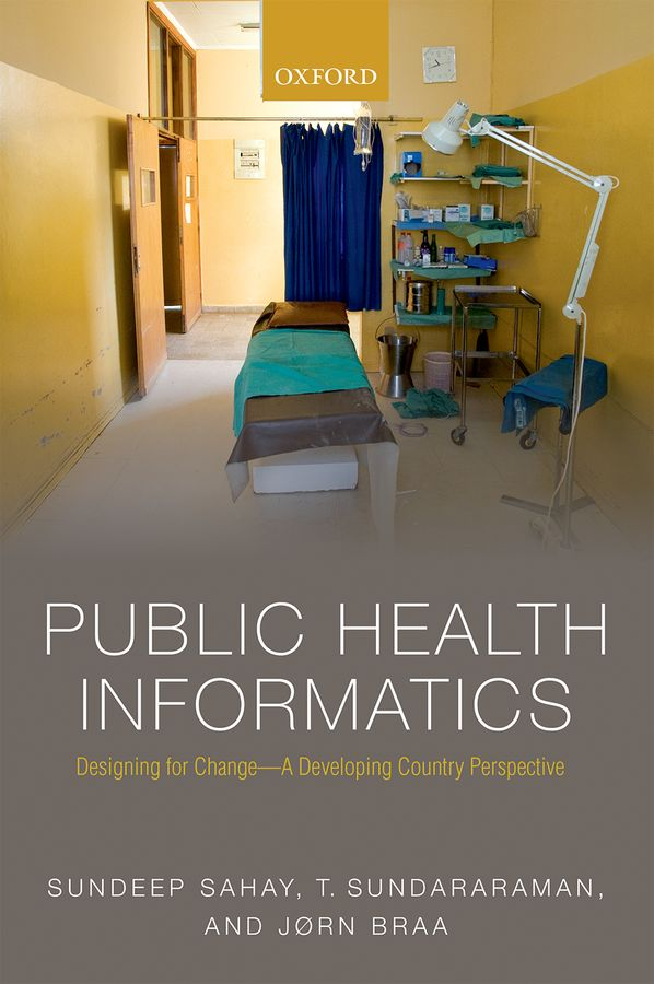 Public Health Informatics topics of gynecological oncology public health and prose in medicine