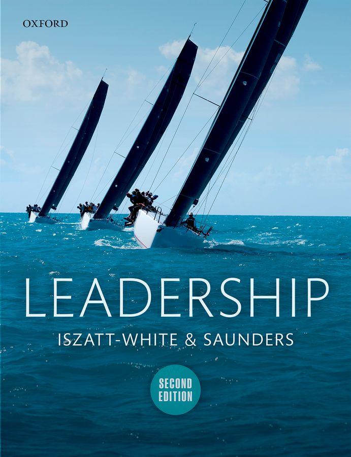 Leadership distributed leadership in practice