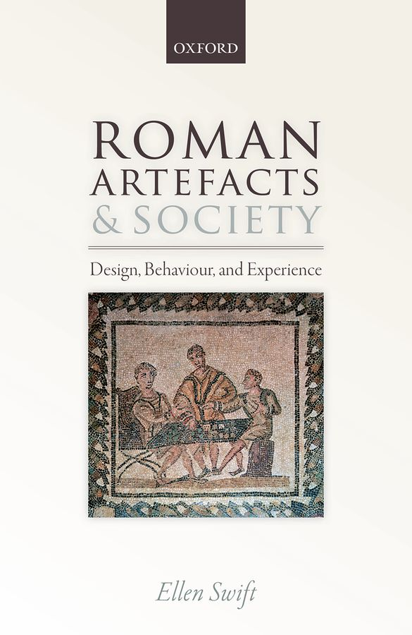 цены Roman Artefacts and Society
