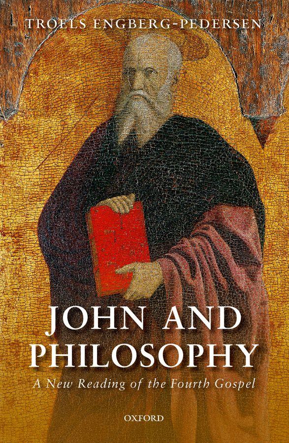 John and Philosophy theodore dreiser the stoic
