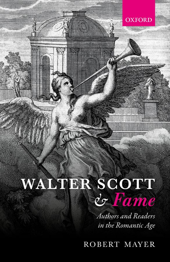 Walter Scott and Fame reading strategies in spanish and english a case study
