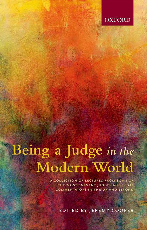 Being a Judge in the Modern World brown running on empty the furure of the automobile in an oil–short world cloth