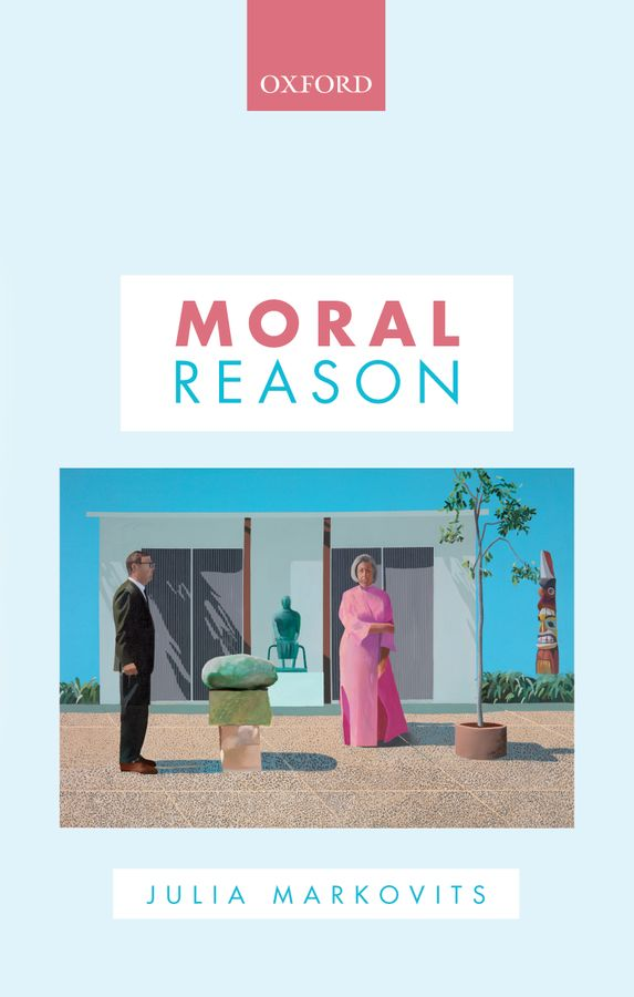 Moral Reason material compensation of moral damage