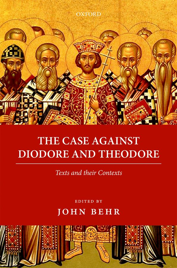 The Case Against Diodore and Theodore theodore roosevelt and the rise of america to worl d power