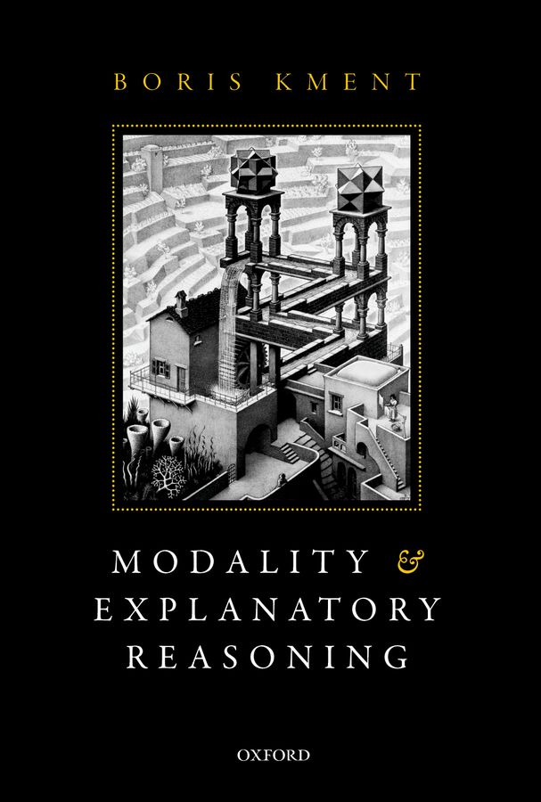 Modality and Explanatory Reasoning a study of the religio political thought of abdurrahman wahid