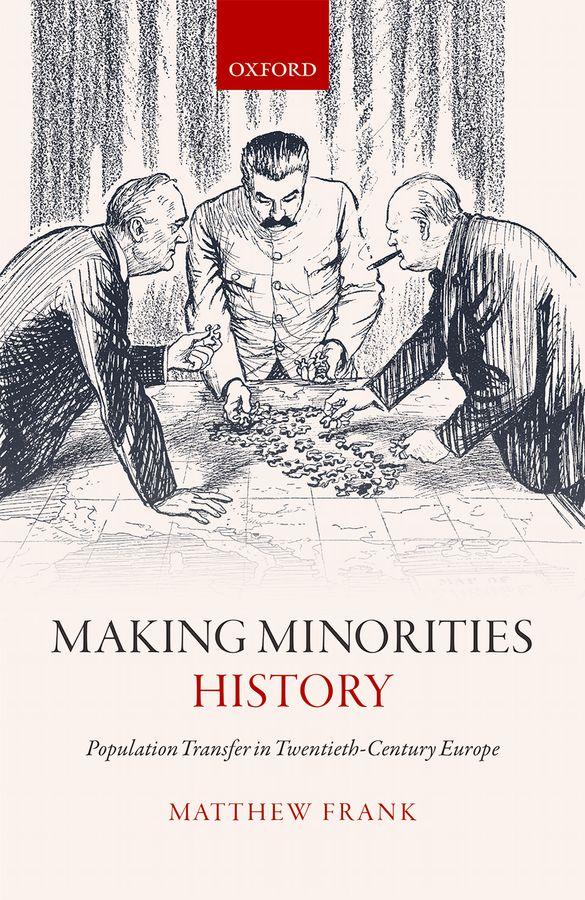 Making Minorities History shari a and muslim minorities