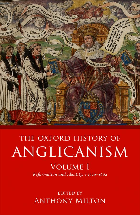 The Oxford History of Anglicanism, Volume 1 gustave flaubert sentimental education or the history of a young man volume 2