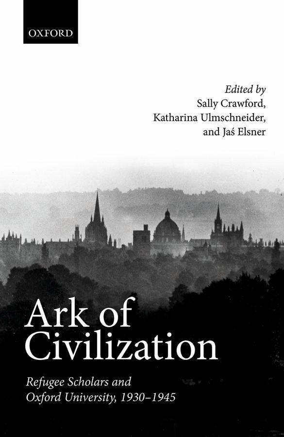 Ark of Civilization летопись российского кино 1930 1945