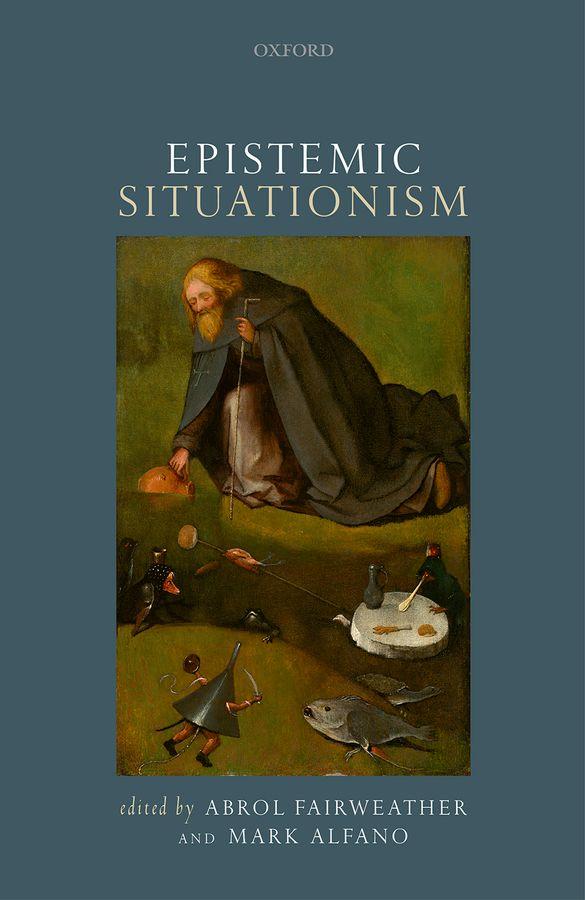 Epistemic Situationism