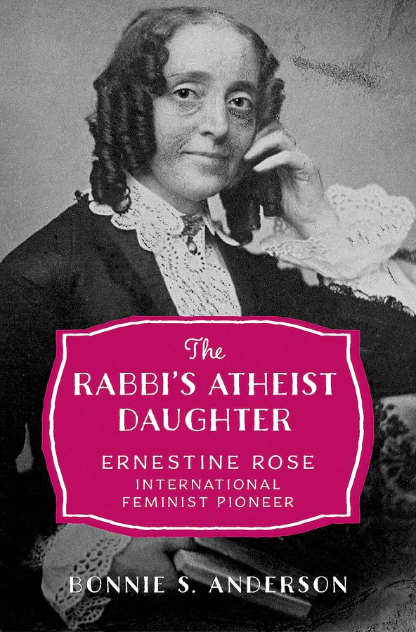 The Rabbi's Atheist Daughter virgin s daughter the