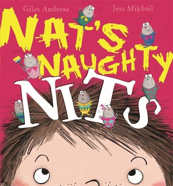 Nat's Naughty Nits mikhail moskvin 1067a3l4