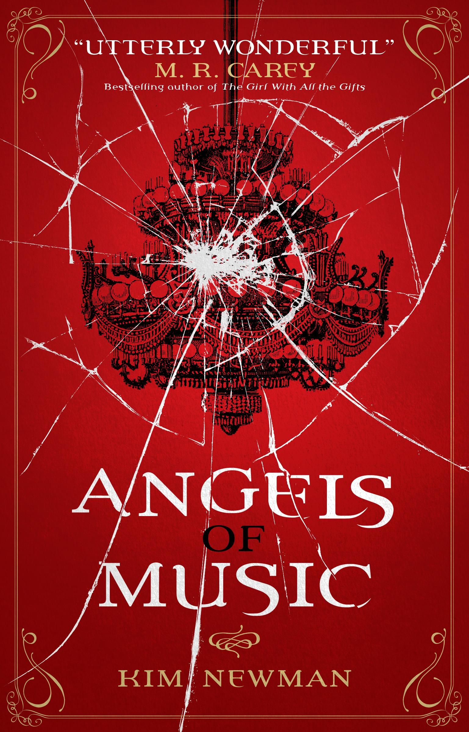 Angels of Music angels of paris an architectural tour through the history of paris