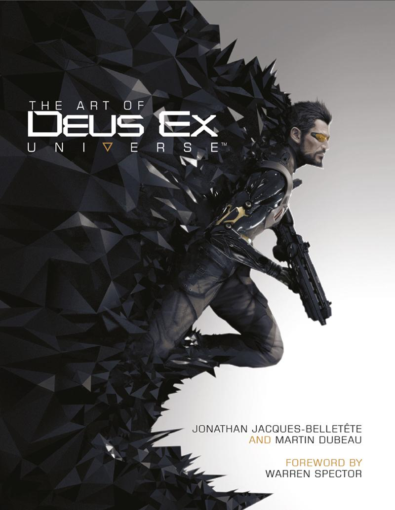 The Art of Deus Ex Universe the art of adding and the art of taking away – selections from john updike s manuscripts