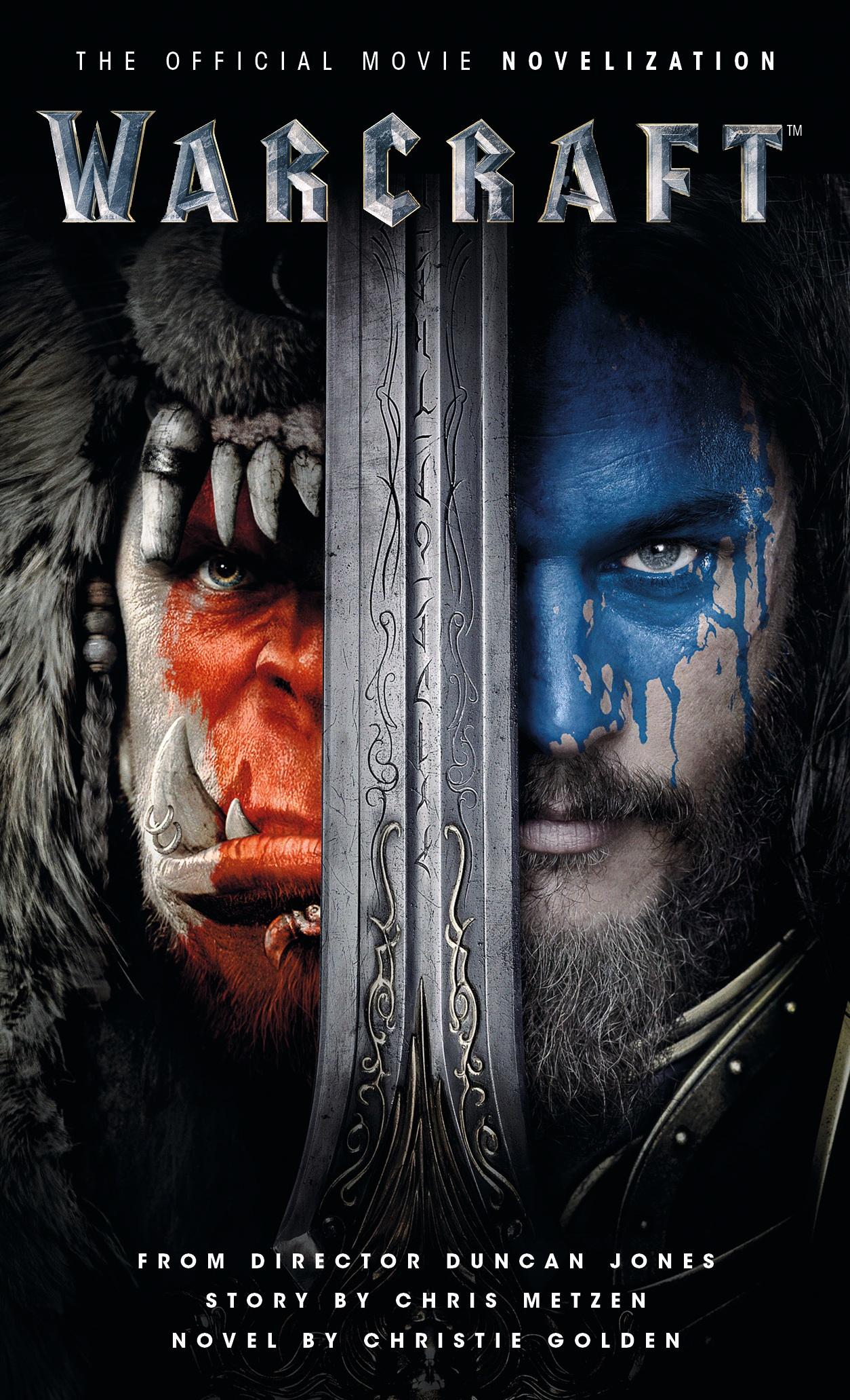 Warcraft: The Official Movie Novelisation highsmith p the two faces of january
