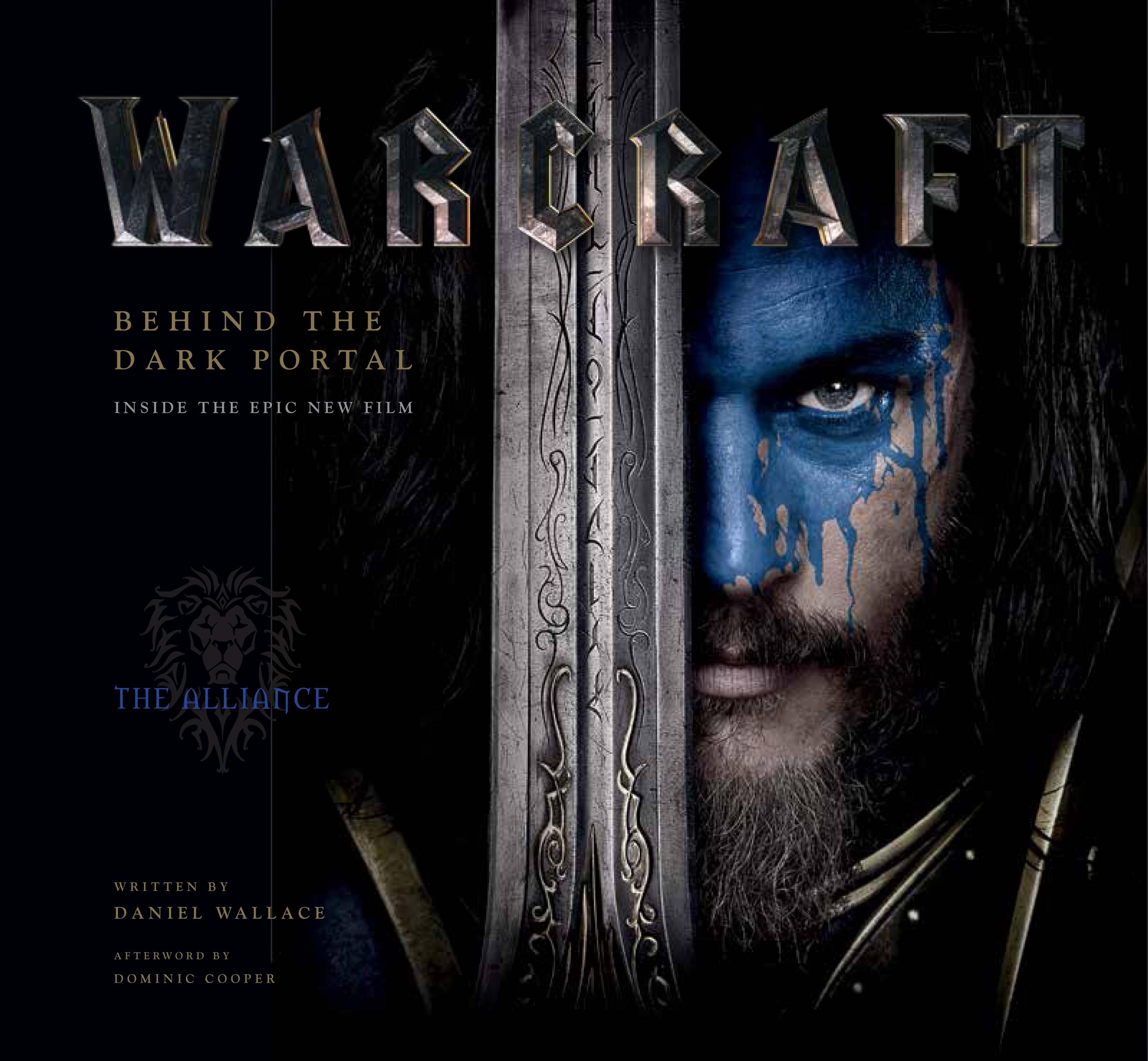 Warcraft: Behind the Dark Portal inside haute couture behind the scenes at the paris ateliers