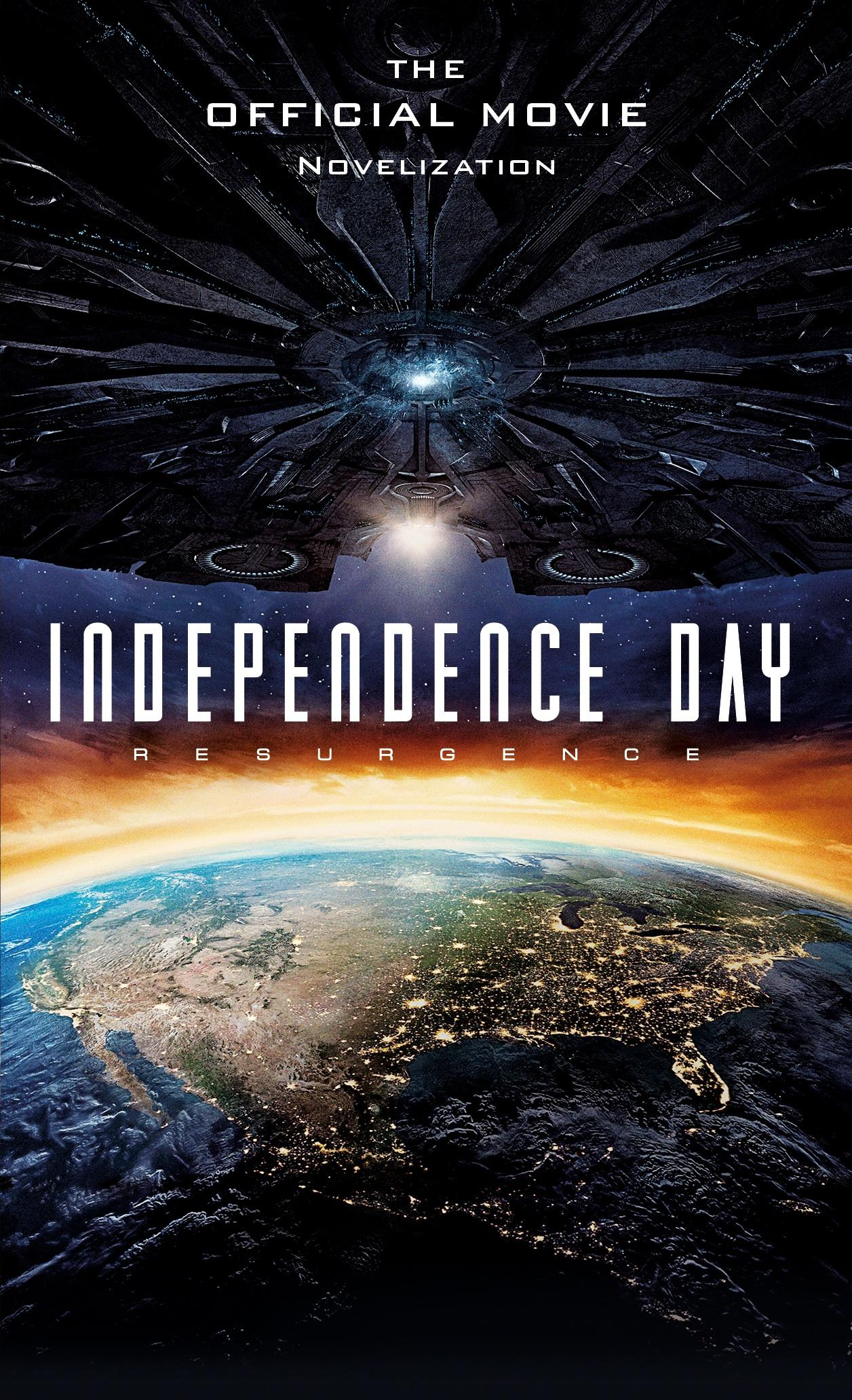Independence Day: Resurgence verne j from the earth to the moon and round the moon isbn 9785521057641