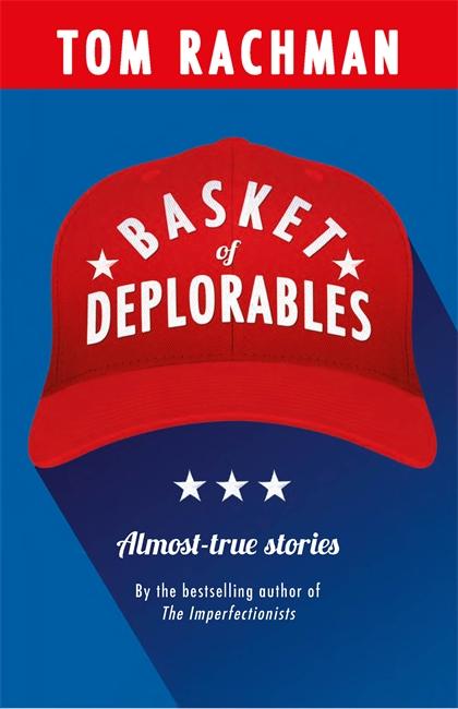Basket of Deplorables по для сервиса м видео office 365 eset nod32 антивирус 1устр 1 год