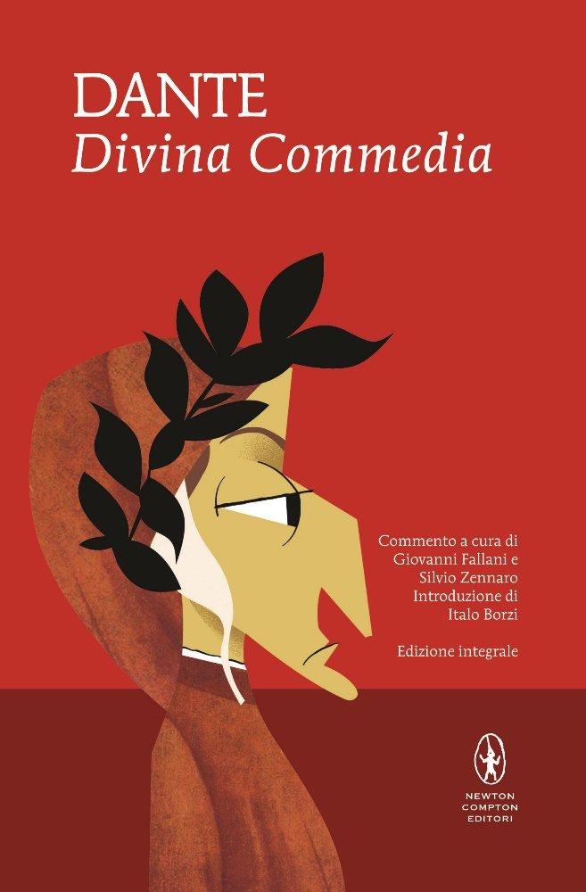La Divina Commedia dante alighieri la divina commedia purgatorio superacquarelli