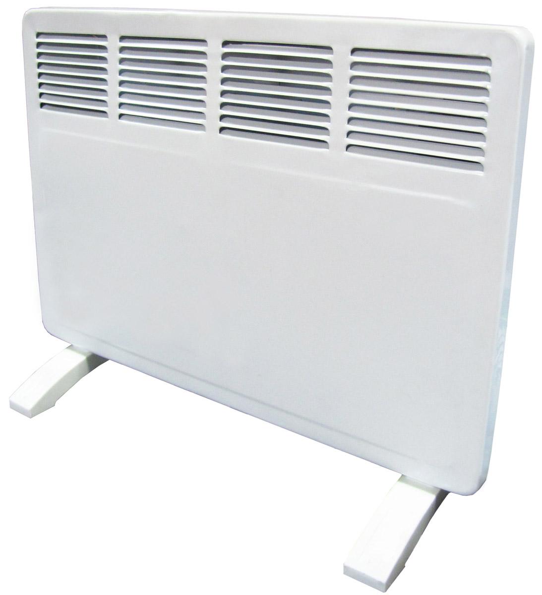 Irit IR-6207 конвекторный обогревательIR-62072 уровня нагрева (800/1600Вт), световой индикатор работы, возможность установки на стену. Рабочее напряжение: 220В/50Гц. Сушилка для белья в комплекте.