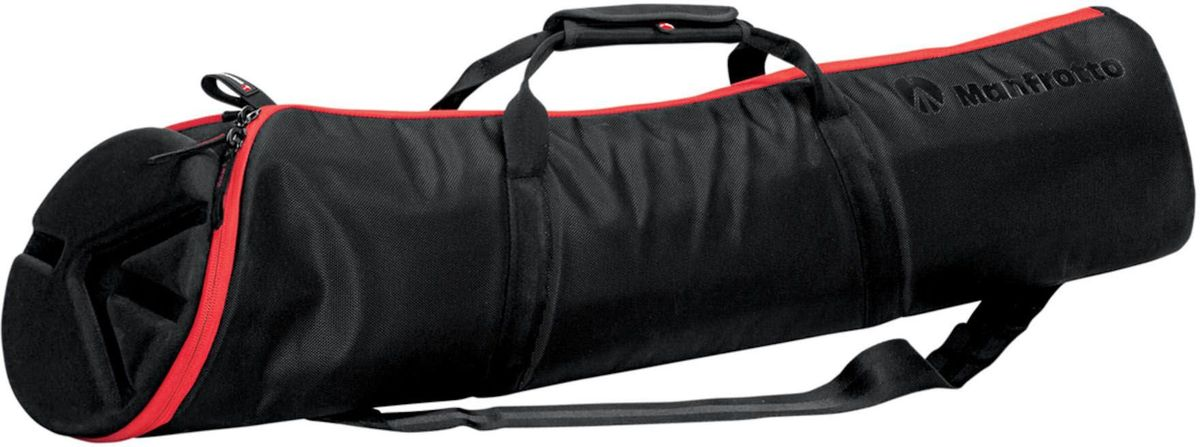 Manfrotto MBAG90PN, Black чехол для штатива