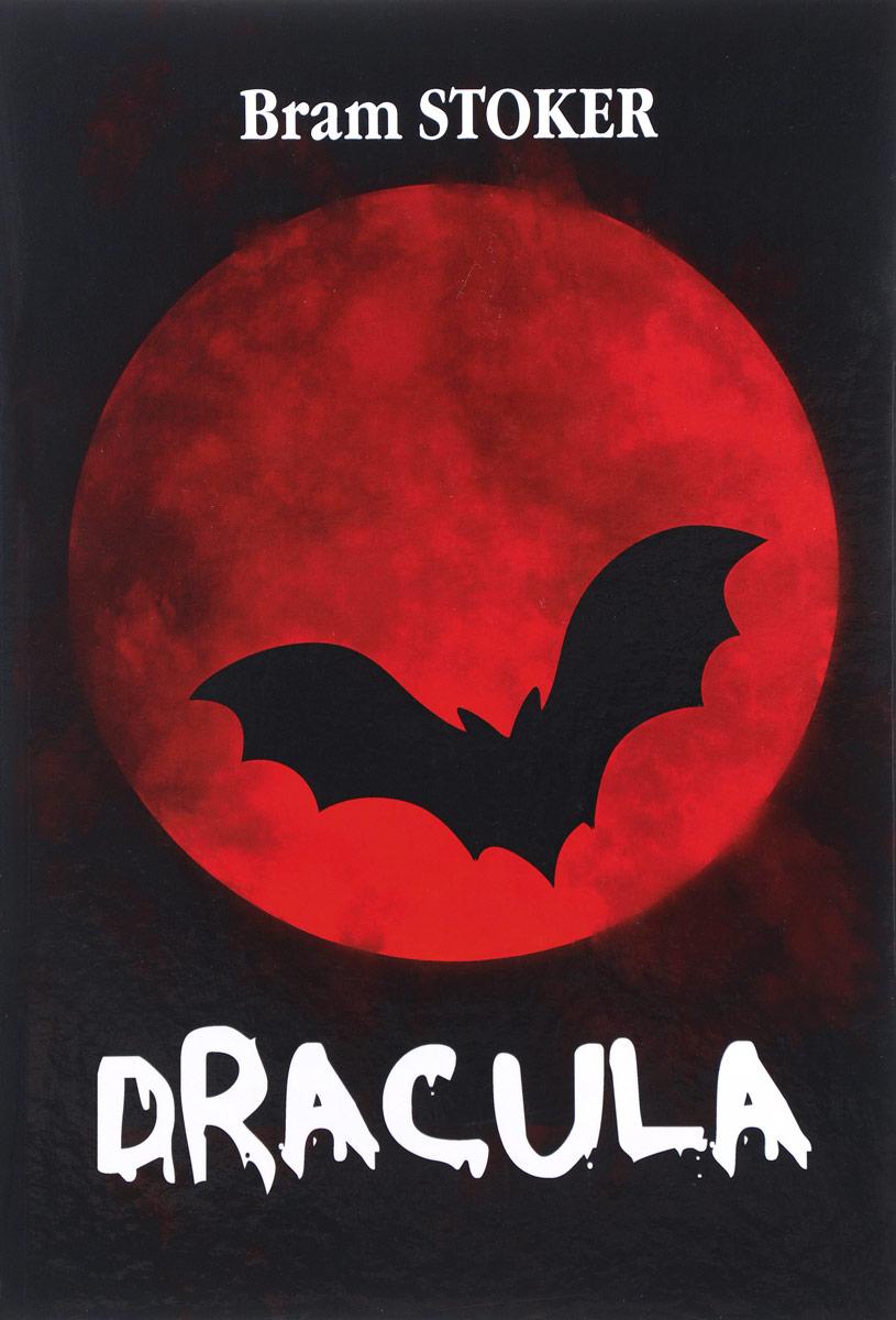 Bram Stoker Dracula dracula b stoker