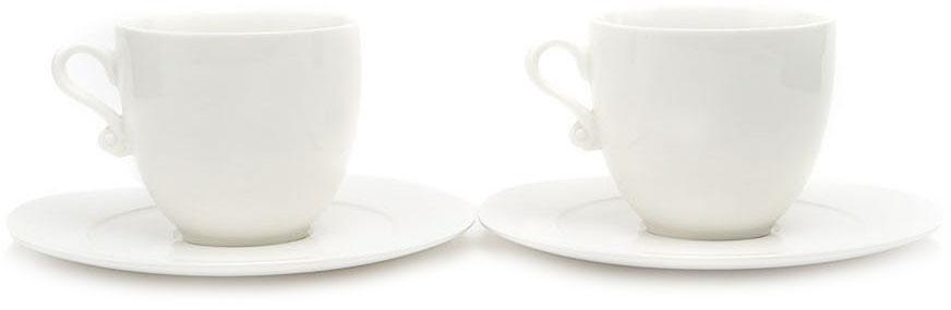 Чайная пара Nuova R2S, 2 шт164