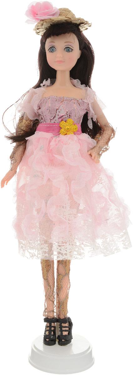 Belly Кукла Цветочная принцесса 30 см кукла yako m6579 6