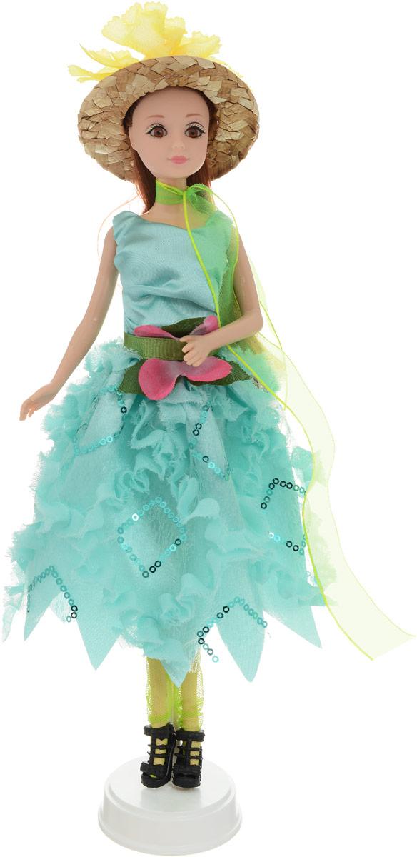 Belly Кукла Цветочная принцесса 30 см ho shing co хо шинг ко