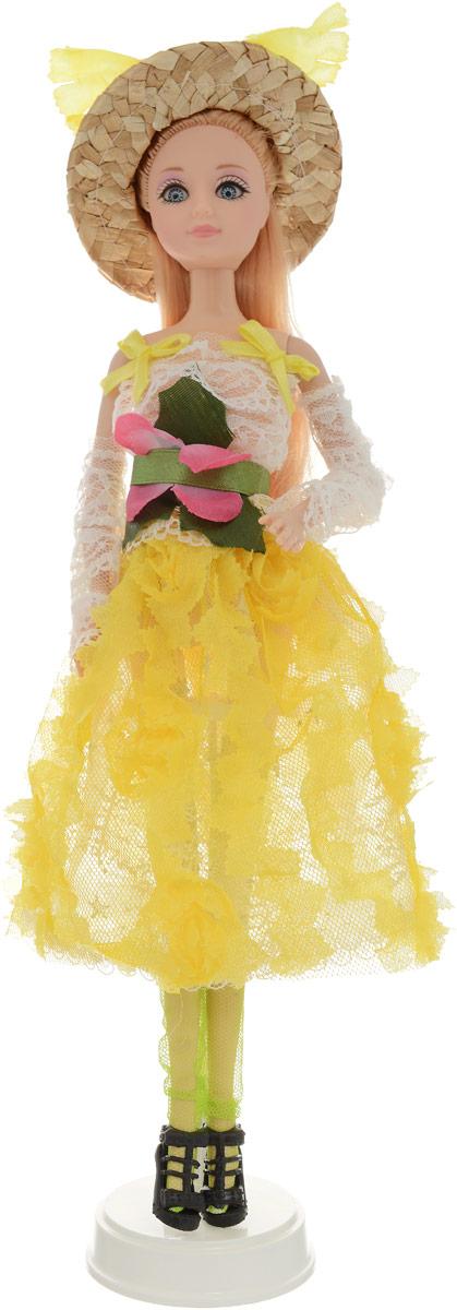 Belly Кукла Цветочная принцесса 30 см кукла defa lucy принцесса 8269