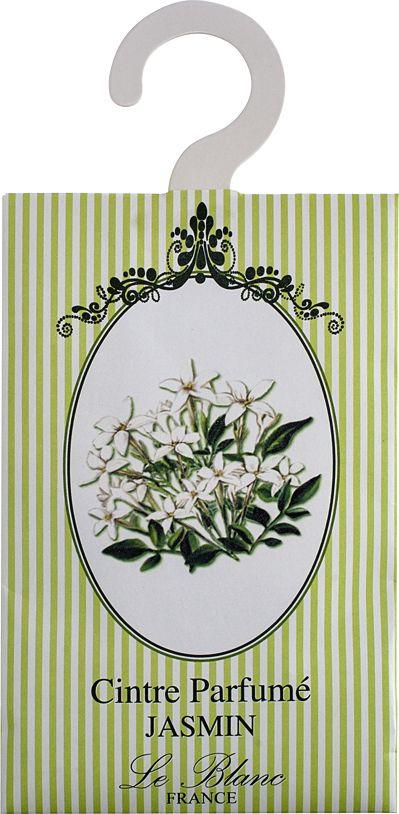 Саше ароматическое Le Blanc Жасмин, цвет: зеленый2000000038315Подарки от Le Blanc - это роскошь в мелочах, определяющих стиль. Эти изящные вещицы привносят в нашу жизнь тонкие, нежные ароматы, создают настроение легкости и воздушности. Саше относятся к разряду тех мелочей, благодаря которым создается настоящий уют в доме. Если Роза - королева цветов, то Жасмин - король. Аромат этого белоснежного великолепия навевает ассоциации с роскошью востока, ведь и сам цветок родом из Индии, из аравийских оазисов. Аромат Жасмина необыкновенно свежий, и вместе с тем терпкий, стойкий и пьянящий. От него может закружится голова точно так же как от бокала изысканного вина. В благоухании жасмина таится магическая чувственность в сочетании с лёгкой и задорной душистостью. Вдохнув его, вы перенесетесь в грёзах в прекрасный восточный сад.