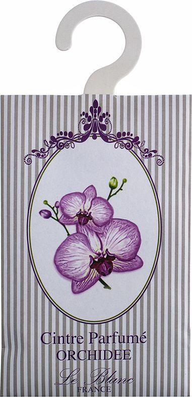 Саше ароматическое Le Blanc Орхидея2000000038377Подарки от Le Blanc - это роскошь в мелочах, определяющих стиль. Эти изящные вещицы привносят в нашу жизнь тонкие, нежные ароматы,создают настроение легкости и воздушности. Саше относятся к разряду тех мелочей, благодаря которым создается настоящий уют в доме.Аромат Орхидеи многогранен в него вплетаются запахи шоколада, лимона, яблок, апельсиновой цедры, ванили,мёда. Орхидея - роскошныйцветок, с которым связана прекрасная легенда. Когда-то давным-давно на земле не было никакой жизни, лишь высились белоснежные вершиныгор и царили над землёй облака. Но однажды бог солнца растопил снег и начался тропический ливень. И появилась радуга, которая затемрассыпалась на миллионы цветных осколков. Эти осколки попали на землю, превратившись в великолепные орхидеи. Запах орхидей так жероскошен, как и сам цветок - позабыть его невозможно.