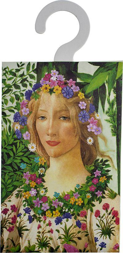 Саше ароматическое Le Blanc Пион, цвет: зеленый2000000038414Саше Le Blanc относятся к разряду тех мелочей, благодаря которым создается настоящий уют в доме. Аромат Пиона напоминает аромат старинных роз. Этот роскошный цветок часто и сравнивают с розой. О нём говорят, что это цветок, насыщенный ароматом тысячи роз. Аромат пиона цветочный, сладкий, насыщенный, терпкий. Причем он разный в зависимости от цвета цветка. Розовые пионы пахнут розами, в аромат которых вплетается яблочная кислинка, белый пахнет водной свежестью, запахом дождевых капель, тёмные источают терпкий мускусный аромат. В аромат пионов могут вплетаться пряные, жасминовые и даже кофейные ноты. Аромат пиона - очень чувственный, интригующий, в нём таится некая таинственная загадка, создавая особый букет, проникнутый томными восточными нотами.