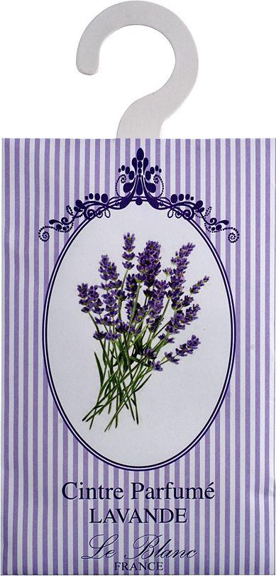 Саше ароматическое Le Blanc Лаванда2000000038421Подарки от Le Blanc - это роскошь в мелочах, определяющих стиль. Эти изящные вещицы привносят в нашу жизнь тонкие, нежные ароматы, создают настроение легкости и воздушности. Саше относятся к разряду тех мелочей, благодаря которым создается настоящий уют в доме. Нежные небольшие цветы лаванды обладают свежим и чистым ароматом, и при этом достаточно сильным и ярким. Её запах насыщенный и успокаивающий, он ассоциируется с морским прибоем, чайками над волнами, прекрасным отдыхом, связанным с водой и купаниями. Или благоухание летнего луга, заросшего цветущими растениями. Тонкий, лёгкий, цветочный запах пробуждает в нас чарующие фантазии и поэтому так приятен каждому.