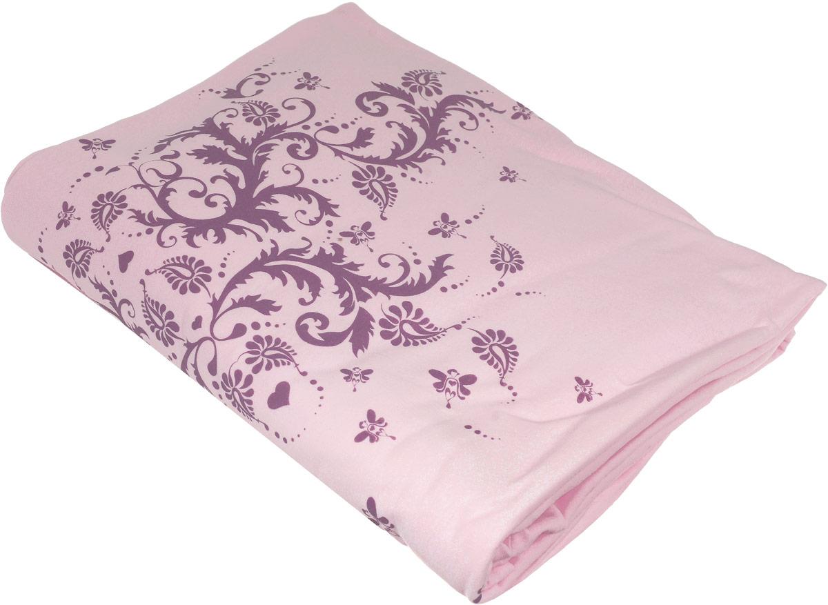 Мамуляндия Комплект детского постельного белья Ноктюрн 17-4001 -  Постельное белье