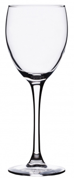 Набор фужеров Luminarc СИГНАТЮР (ЭТАЛОН), 190 мл, 3 шт набор фужеров для вина luminarc imperator 170 мл 3 шт