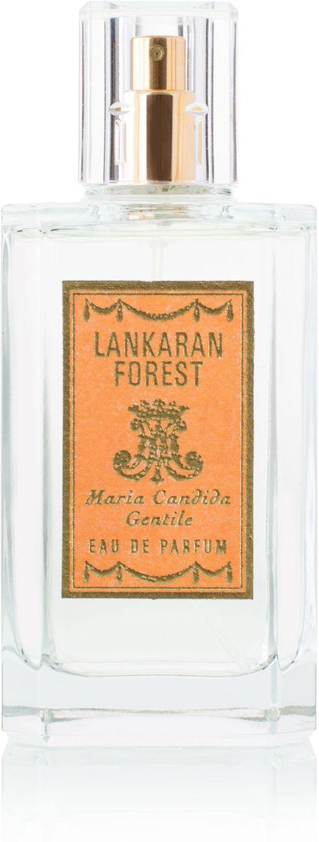 Maria Candida Gentile Парфюмерная вода Lankaran Forest, 100 мл жилеты giovane gentile жилет
