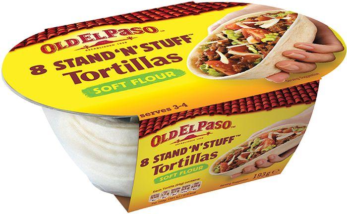 Мексиканская кухня, кухни мира, фаст фуд, легкое приготовление