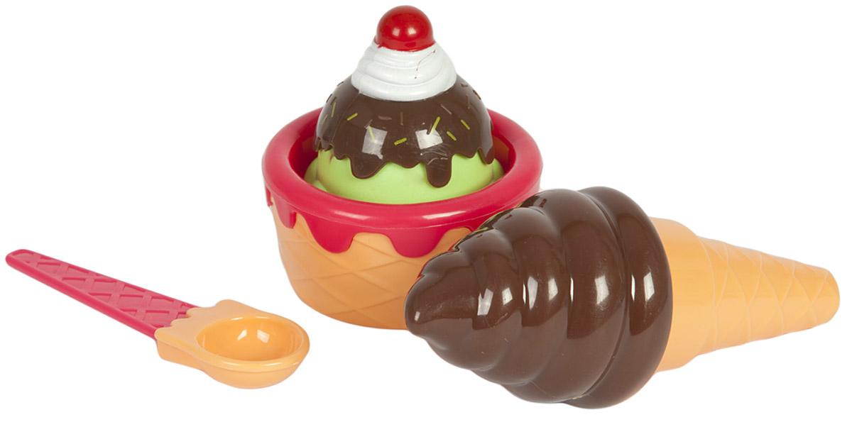 Mary Poppins Игровой набор Шоколадное мороженое ручка шариковая шоколадное мороженое