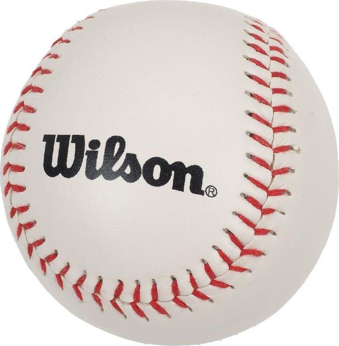 Набор для бейсбола Wilson