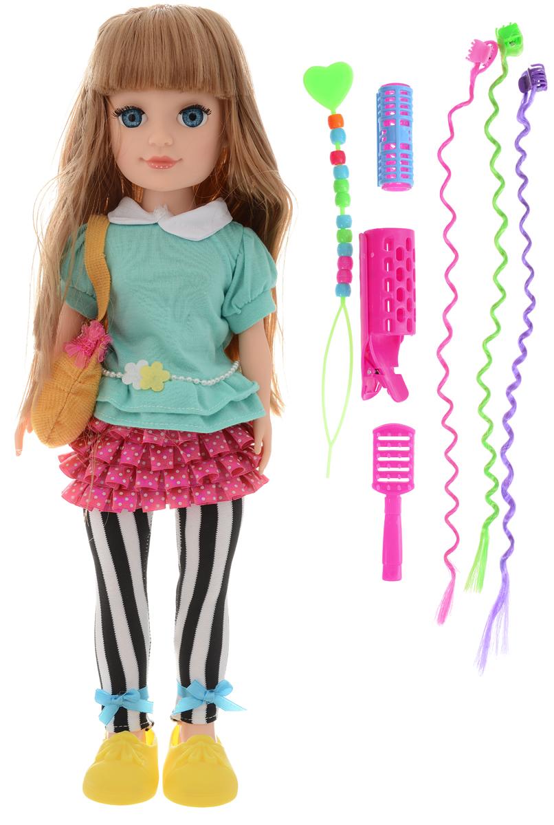 Belly Кукла Модная вечеринка 43 см bratz кукла рая вечеринка