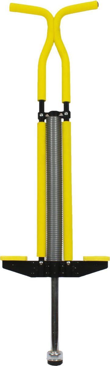 Погостик Ecobalance  Maxi , цвет: желтый - Погостики, джамперы